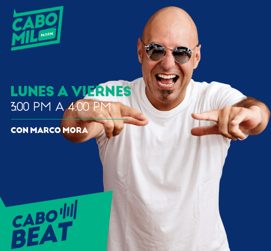 06-cabo-beat.png